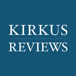 Kirkus Book Review logo